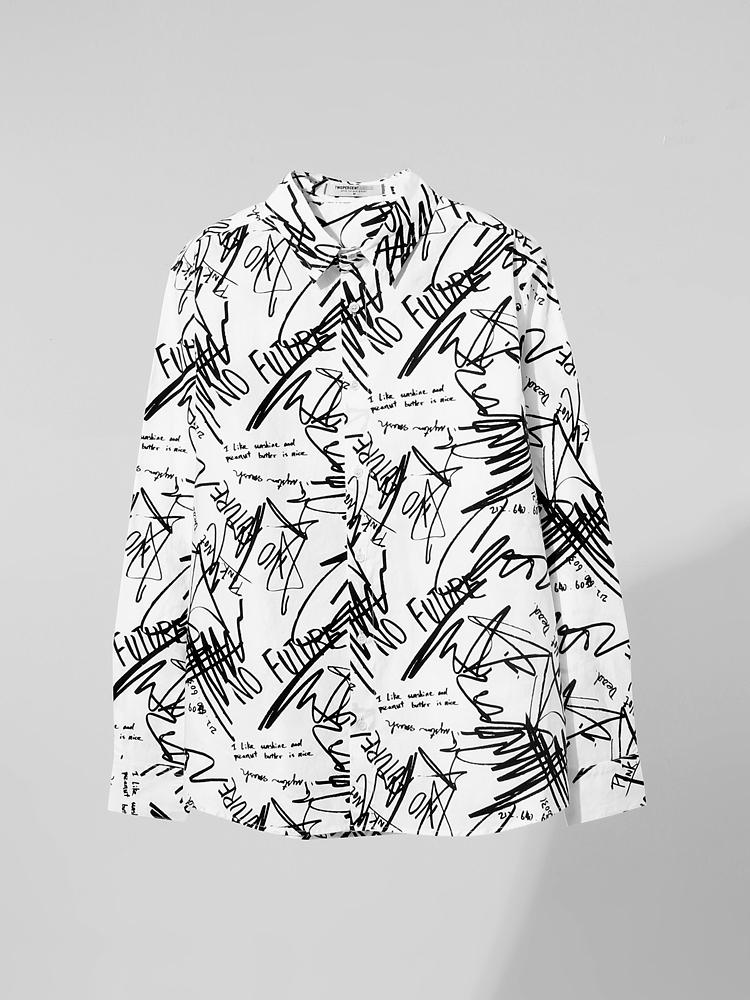 叠好的衬衫矢量图