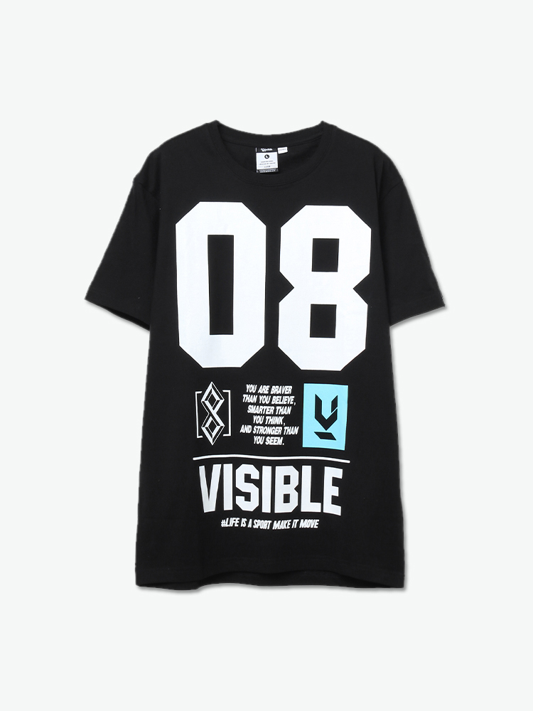 t恤 t恤 设计 矢量 矢量图 素材 衣服 750_1000 竖版 竖屏