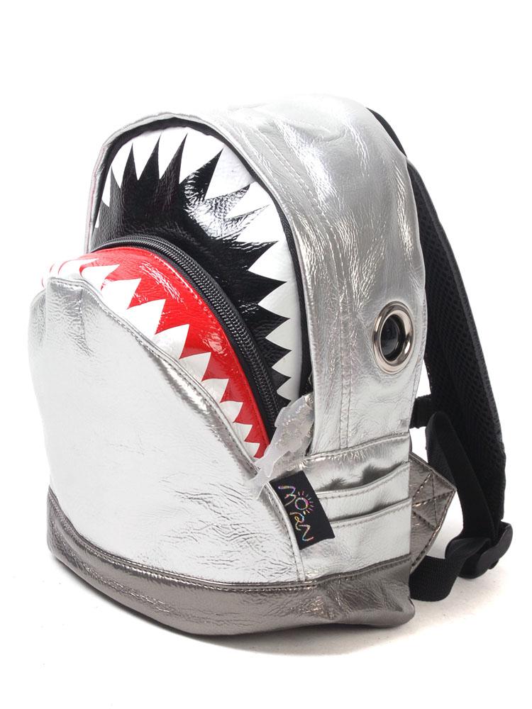 creations 鲨鱼sk-122