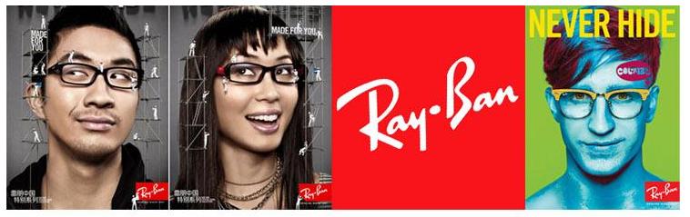 ray ban luxottica  ray-banluxottica