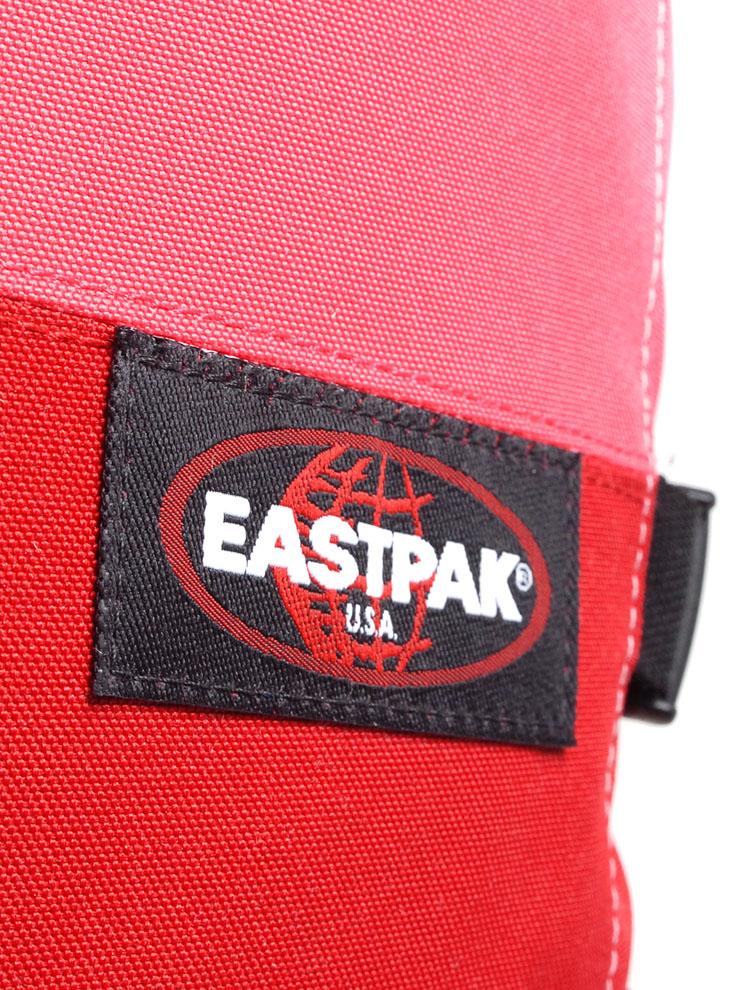 包 eastpak transfer s trio pink旅行用拉杆箱(可随身带上飞机)