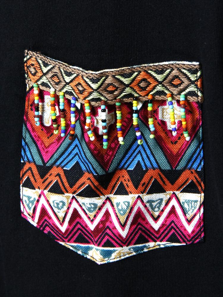 服装口袋手绘设计图,口袋款式图,口袋款式设计图,童装口袋手