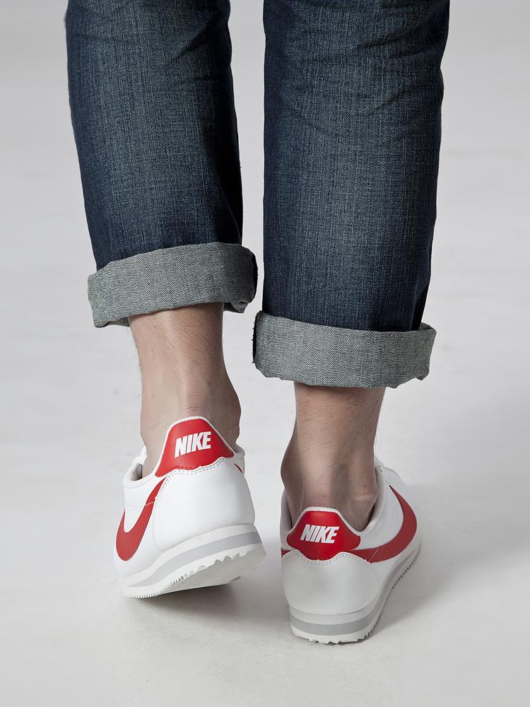 nike 休闲/运动鞋|nike