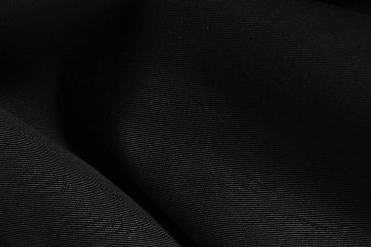 子��aiy�$y�:.��/d_d 暗黑拼皮休闲裤