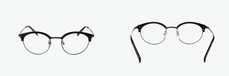 veil 太阳镜/眼镜|veil vk眼镜正品 |yoho!buy 有货