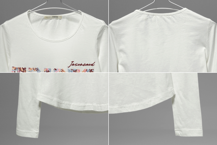 手绘t恤图案简单励志
