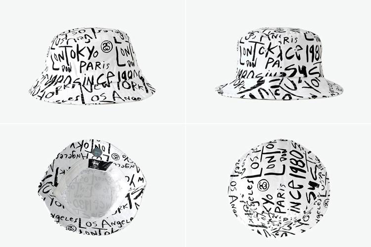 帽子款式图 手绘 图案设计
