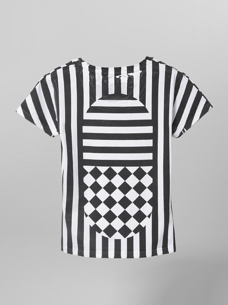 t恤 t恤 设计 矢量 矢量图 素材 衣服 750_1003 竖版 竖屏