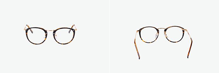 太阳镜/眼镜 natkiel