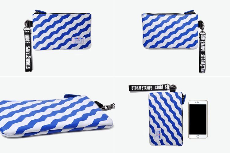 旗 旗帜 旗子 设计 矢量 矢量图 素材 750_500