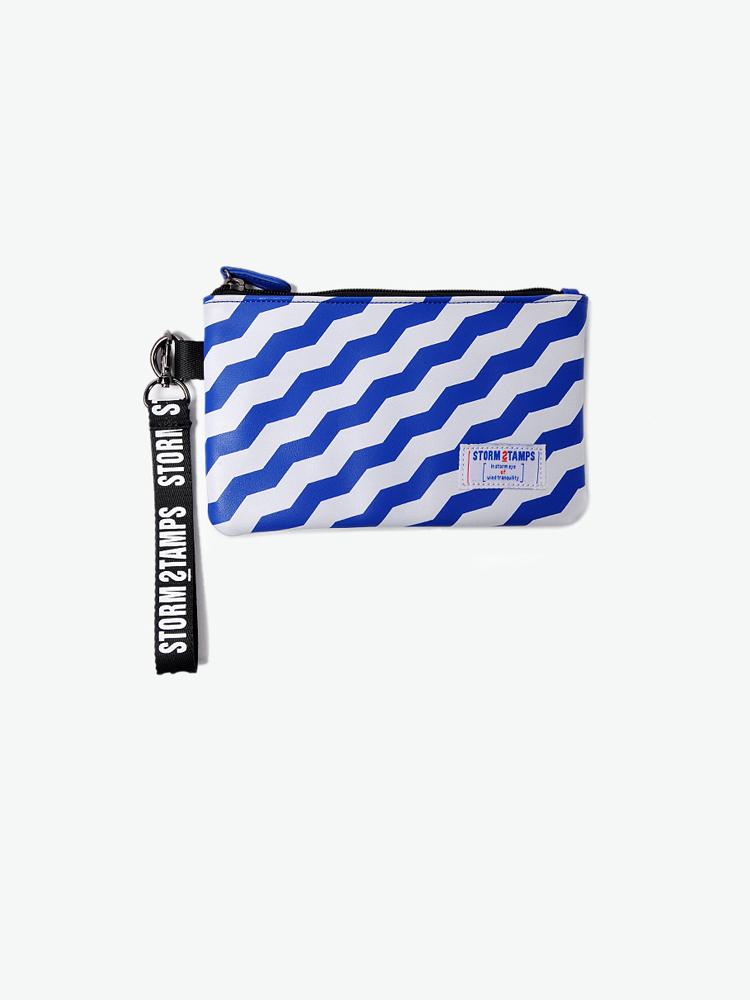 旗 旗帜 旗子 设计 矢量 矢量图 素材 750_1000 竖版 竖屏