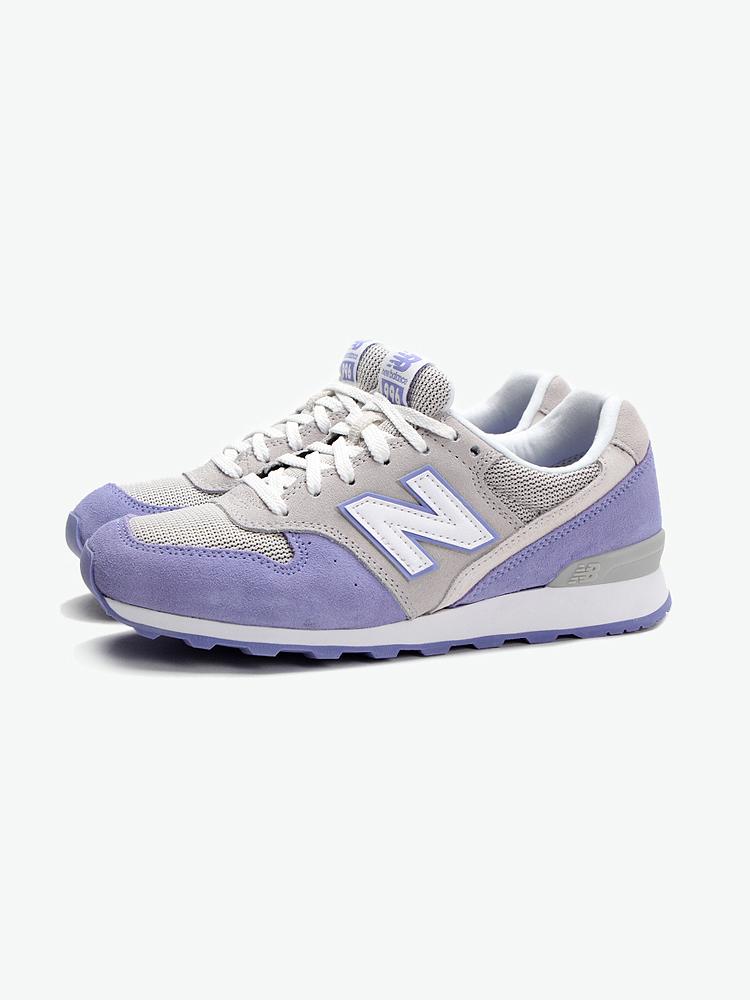 newbalance的跑鞋推荐