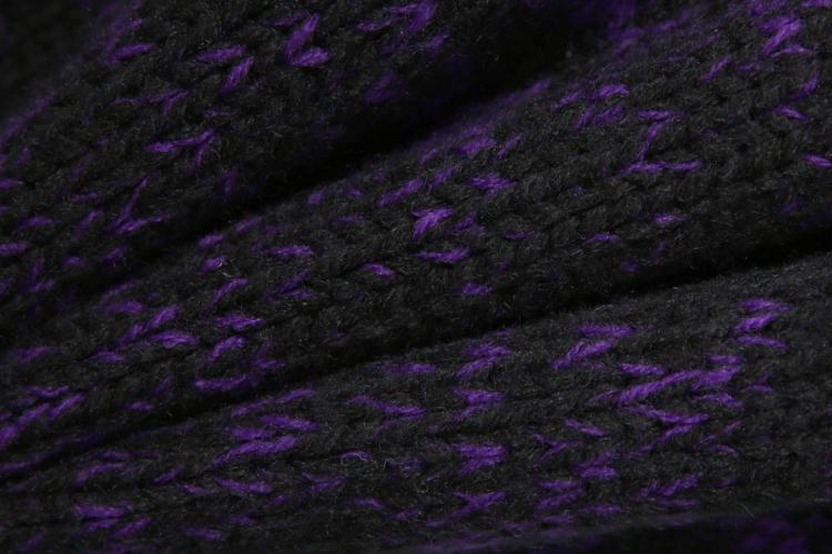 花纹布料材质贴图
