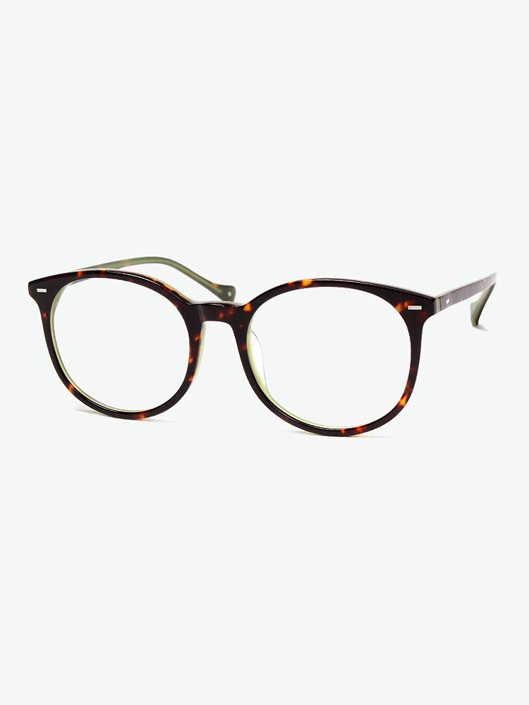 眼镜��.�yb�h�.�Y�j_aojo 太阳镜/眼镜|aojo眼镜 复古大框眼镜正品