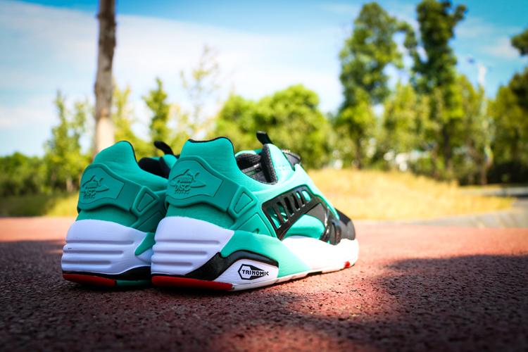 休闲/运动鞋|puma
